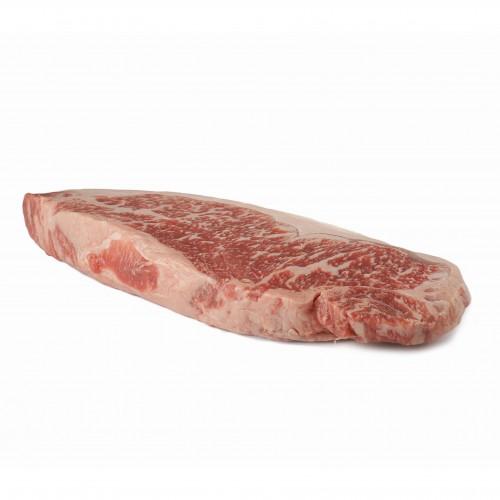 Wagyu MB 4/5 Mini Steak